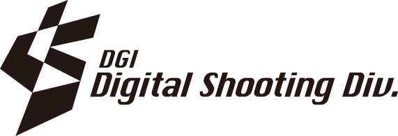DGI Digital Shooting DIV